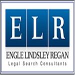 ELR Legal Search